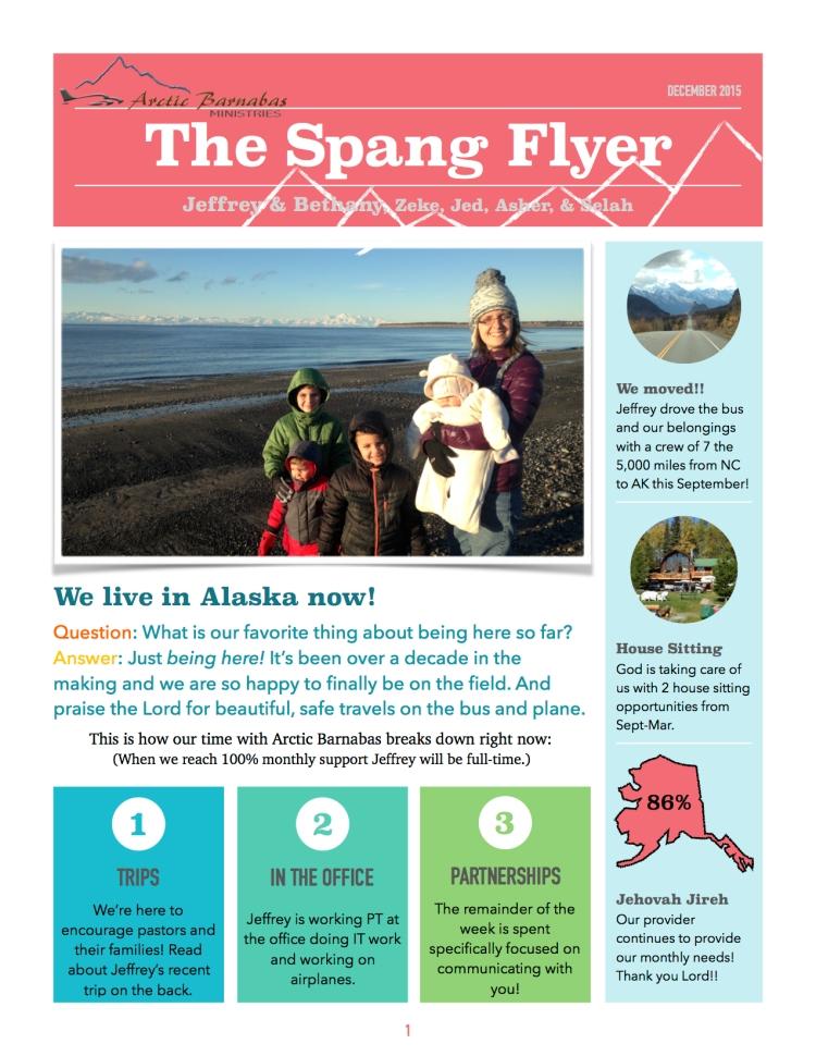 122015-spang-newsletter