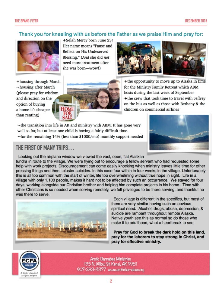 dec2015-spang-newsletter-copy